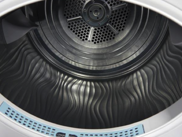 Creda Tumble Dryer Recall >> Hotpoint