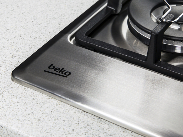 Beko aims to rule the world of appliances