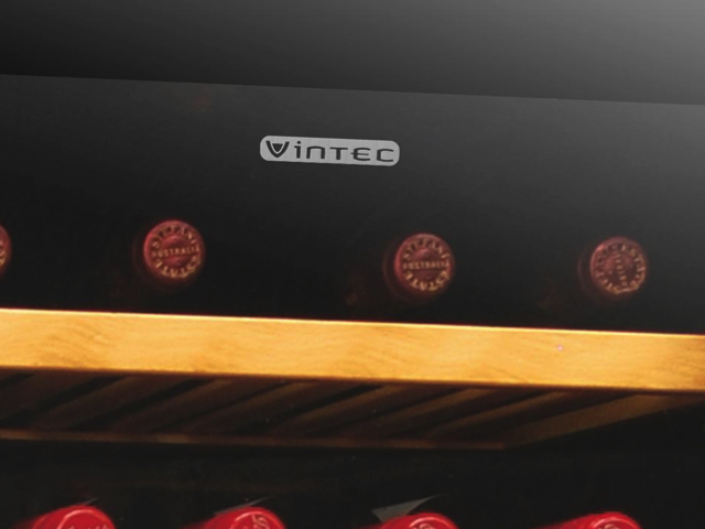 Electrolux buys another brand Vintec wine coolers this time round