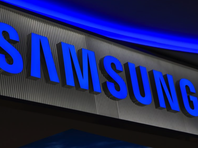 Samsung mulls US production facilities