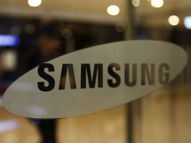 Samsung gets rapped for not keeping recall deal