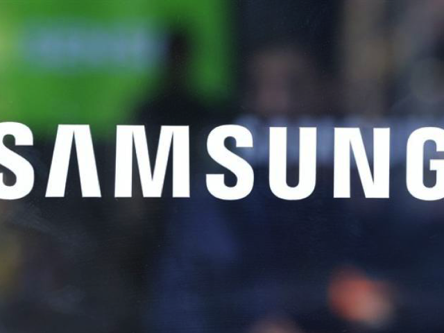 Samsung are rocked by multiple product safety issues