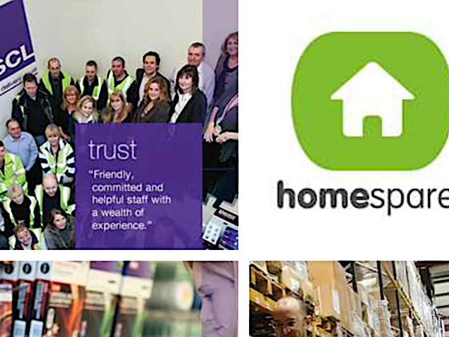 Homespares buys Exserve out