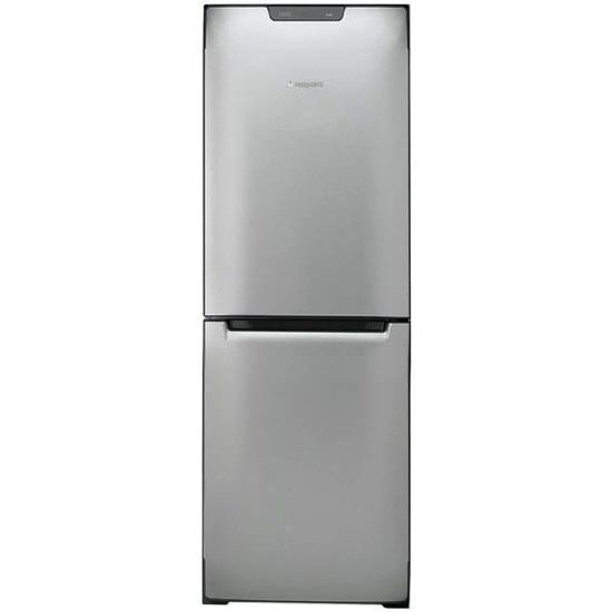 FF175BP hotpoint fridge freezer safety notice