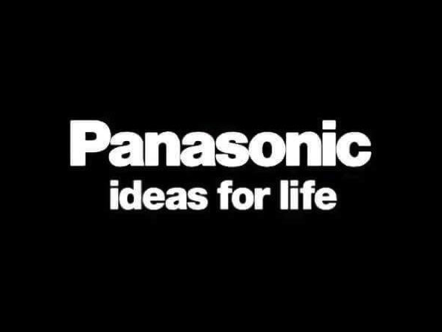 Panasonic shutters US vacuum cleaner operations