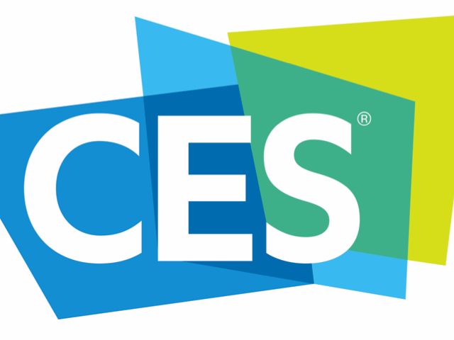 CES 2017 brings us all noting new