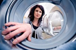 Looking into the best washing machines