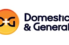 Domestic And General to expand