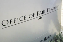 The Office of Fair Trading investigation into extended warranties draws to a conclusion