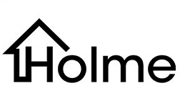 Holme Appliances brand logo