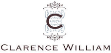 Clarence William for appliance repairs in Hull and North Humberside