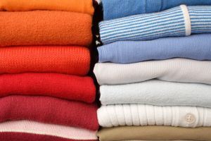 How to do your laundry properly and get great results from your washing machine
