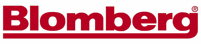 Blomberg domestic appliances logo
