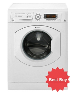 How much does a cheap washing machine really cost?