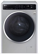 LG Direct Drive Washing Machines Recalled