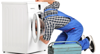 Ho to go about repairing your own tumble dryer