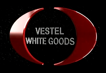 Vestel Electronics :: Overview of the company