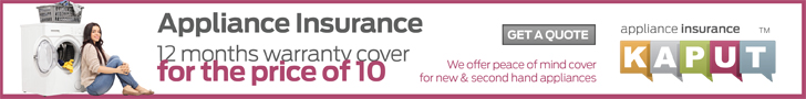 Great cover, great low prices and two months free