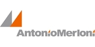 Antonio Merloni Domestic Appliances Logo