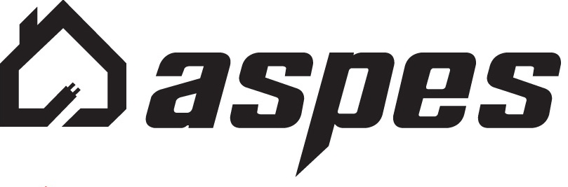 ASpes Appliance brand logo