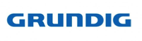 Grundig appliances brand logo