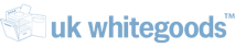 UK Whitegoods Logo