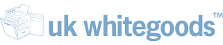 UK Whitegoods company logo
