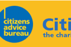 Is the Office of Fair Trading being replaced by Citizens Advice?