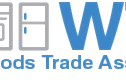 Whitegoods Conference 2012 and the Whitegoods Trade Association gets a new logo