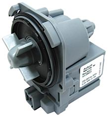 QMP230 Bosch Siemens Washing Machine Drain Pump domestic appliance industry news beko fridge freezer thermostat wiring diagram at bakdesigns.co